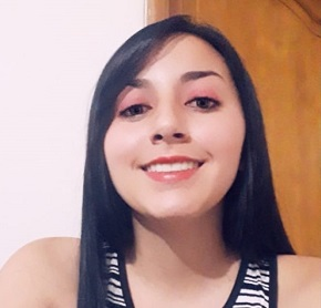 Daniela Ortíz