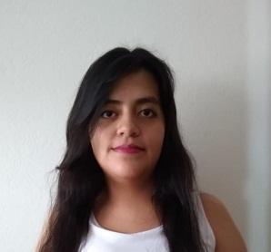 Luisa Guerrero