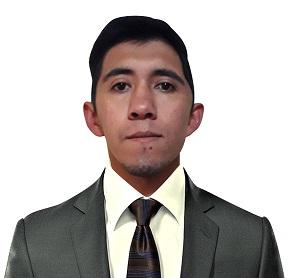 Francisco Inguilán
