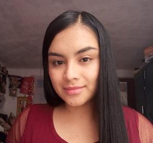 Julieth Benavides
